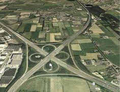 hoevelaken luchtfoto 2.jpg