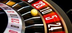 Casinos Austria International откроет казино в Лихтенштейне http://ratingbet.com/news/4168-casinos-austria-international-otkroyet-kazino-v-likhtyenshtyeynye.html   Крупная гемблинговая компания Casinos Austria International объявила об открытии нового казино на территории Лихтенштейна.