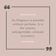 Yves Rocher, Meaningful Quotes, Inspirational Quotes, Perfume Quotes, Fm Cosmetics, Candle Quotes, Perfume Scents, Postive Quotes, Beauty Quotes
