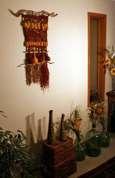 www. magdalenavaldes.blogspot.com magdalenavaldesf@gmail.com, manefla@gmail.com cel: 74760693