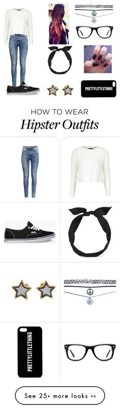 """""""Hipster Look"""" by muffinman-mendes on Polyvore"""