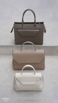 Our business handbags are available in various neutrals for an elegant and timeless effect with your business outfits. Shop now our wide selection of premium leather, Italian handcrafted business bags. Zurich, Work Handbag, Business Outfits, Timeless Elegance, Leather Handbags, Leather Bags, Hermes Kelly, Smooth Leather, Italian Leather