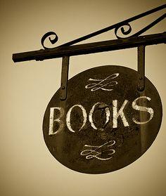 Books|cM