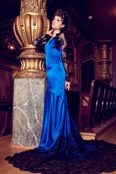 MakeUp Artist and Hair Stylist based in Switzerland but travelling a lot. Make Up, Victorian, Stylish, Artist, Hair, Dresses, Fashion, Vestidos, Moda