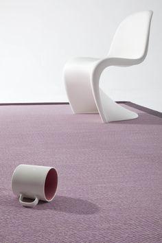 1000 images about alfombras de vinilo keplan on - Alfombras de vinilo ...