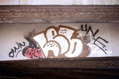 Vøyenbrua Oslo, Norway, Graffiti, My Photos, Street Art, Illustration, Home Decor, Decoration Home, Room Decor