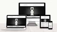 Webdesign Fotoconnect Web Design, Fitbit, Salzburg Austria, Advertising Agency, Weaving, Design Web, Website Designs, Site Design