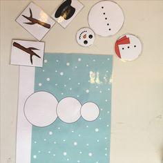 Kids Rugs, Winter, Home Decor, Workshop, Homemade Home Decor, Kid Friendly Rugs, Interior Design, Home Interiors, Decoration Home