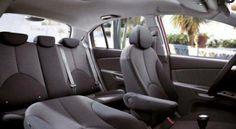 Punto 3 doors Fiat Specification - http://autotras.com