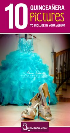 Make sure to add these Quinceanera pictures & don't forget to say C-H-E-E-S-E !!! | Photography | Photos | Quinceanera Photography | Quinceanera Photography Poses  | Photoshoot | Photography Ideas |