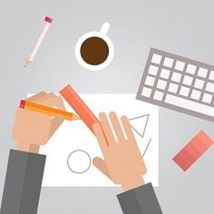 Get big web presence by selecting the best Website designers in Bangalore for the professional website designing services. ultimez - the web design Bangalore Successful Social Media Campaigns, Web Design, Professional Website, Web Development, Photo And Video, Competitor Analysis, Copywriting, Seo, Designers