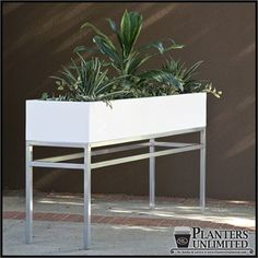 office planter boxes. large office planters with metal plant stands an alternative idea instead of a permanent planter box using several however we wish to lay out boxes