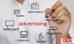 Taking your small business to the next level can be a tricky task to accomplish but an experienced Media advertising agency in India will help you with the most promising ways to do it conveniently. To find out the potential ways to reach your targeted audience hassle free, make sure you check out this blog. https://mymediakart.wordpress.com/2017/03/21/why-we-love-outdoor-advertising-and-you-should-too/