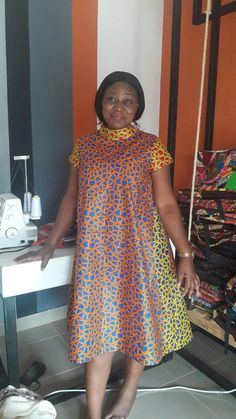 Trendy clothing on africa fashion 513 Short African Dresses, Latest African Fashion Dresses, African Print Dresses, African Print Fashion, Africa Fashion, African Wear Designs, African Fashion Designers, Africa Dress, African Traditional Dresses