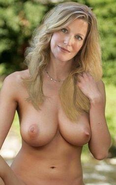 Gott und sexuelle Unmoral schöne nackte reife Frau