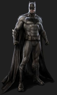 #Batman #Fan #Art. (Batman concept art) By: Allen Kayne. (THE * 5 * STÅR * ÅWARD * OF: * AW YEAH, IT'S MAJOR ÅWESOMENESS!!!™)[THANK Ü 4 PINNING!!!<·><]<©>ÅÅÅ+(OB4E)                          https://s-media-cache-ak0.pinimg.com/564x/fc/9b/12/fc9b12eeaa0674bb639eed54277b750b.jpg