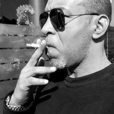 ― ¡Si pica es porque hinca, no finjas! por Tony Cantero Suárez https://www.facebook.com/photo.php?fbid=943474079037404&set=a.126822450702575.33704.100001244631740&type=1&theater