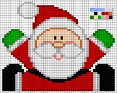 Thrilling Designing Your Own Cross Stitch Embroidery Patterns Ideas. Exhilarating Designing Your Own Cross Stitch Embroidery Patterns Ideas. Cross Stitch Christmas Ornaments, Xmas Cross Stitch, Christmas Tree Pattern, Simple Cross Stitch, Christmas Cross, Cross Stitch Charts, Cross Stitching, Cross Stitch Embroidery, Cross Stitch Patterns