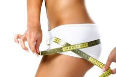 """Incredible """"Shock"""" Diet - Lose 30 Pounds In Only 15 Days! Weight gone Weight Loss Herbs, Fast Weight Loss, Weight Loss Program, Weight Loss Tips, How To Lose Weight Fast, Weight Gain, Losing Weight, Weight Control, Reduce Hips"""