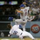 MLB union ban rolling blocks by baserunners (Yahoo Sports)