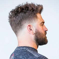Male clients can be your most loyal and frequent customers—as long as you deliver a detailed cut and custom experience. Floyd's 99 Barbershop Technical Director Patrick Butler and National Educator Megan Duran went live on BTC's Facebook to teach our members how to create a texturized low fade men's haircut, dishing out tips and techniques … Continued