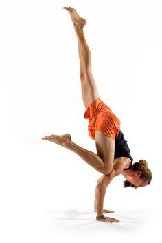 Energy yoga asana  www.LastinLightReiki.com  www.Facebook.com/LastingLightYogaandReiki  P - #LastingLight  T - #YogaReikiUp