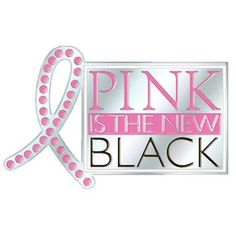 http://www.positivepromotions.com/breast-cancer-awareness-month/c/E_1001_104/
