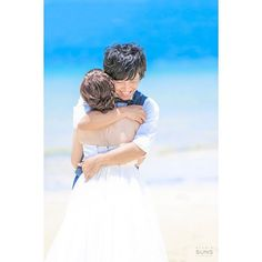 @STUDIOSUNS_okinawa Photographer : 原田紗千子(Sachiko Harada)  #沖縄 #okinawa #おきなわ…