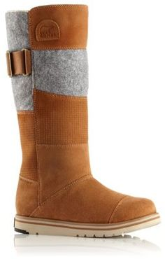 9f5333a7c17 Sorel WOMEN S RYLEE™ TALL BOOTS Tall Boots
