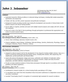 1000+ images about Resume on Pinterest | Entry level, Resume ...