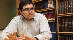 """""""Carta desde Venezuela: junio 2015″ por Luis Carlos Díaz @LuisCarlos https://shar.es/1q2kDb #Venezuela #Política"""