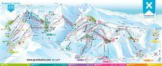 Grandvalira - Ski Andorra
