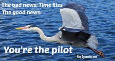 time_management_youre_the_pilot_key_dynamics