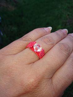 Druzy Ring, Heart Ring, Engagement Rings, Jewelry, Enagement Rings, Wedding Rings, Jewlery, Bijoux, Schmuck