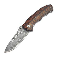 #knife #damascusknives #campingknife #outdoorknife #survivalknife #bushcraftknife #customknife #handmadeknife #damascussteel #huntingknife #fixedbladeknife #edcknife #everydaycarry #knifeaddict #knifeclub #knivesforsale #knifeaddiction #knifeart #collectorknife #collectableknives #bladeart #bladecommunity #menfashion #tacticalknives #mensstyle #giftformen #menaccessories #mensgoods #menswear #bbqknives #fishingknives #deerhunting #moosehunting #duckhunting #turkeyhunting #campinggears #hikingge Camping Knife, Damascus Steel