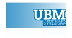UBM, Türkiye'de yatırım atağında  Türkiye'ye yaklaşık 3 yıl önce giren ve kendisini 'canlı pazarlama' şirketi olarak tanımlayan UBM, yıl sonuna kadar NTSR fuarcılığın alım sürecini gerçekleştirip, masadaki diğer yatırımlara odaklanacak.  http://www.portturkey.com/tr/uzman-gorusu/30936-ubm-turkiyede-yatirim-ataginda