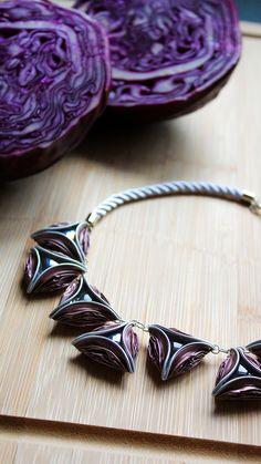 Galéria - Wanda Jewellery