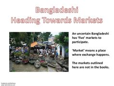 27 Best Thoughts on Bangladesh images in 2013 | Saint martin