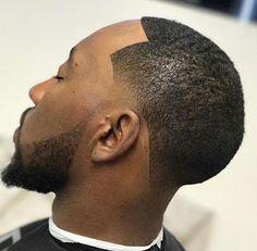 Model, Hair, Scale Model, Models, Template, Strengthen Hair, Pattern, Mockup