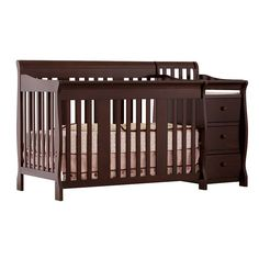 13 Best Baby Sleep Images Convertible Crib Kids Sleep