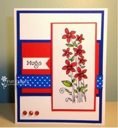 memorial day 2014 cards for veterans