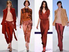 Fashionweek New York