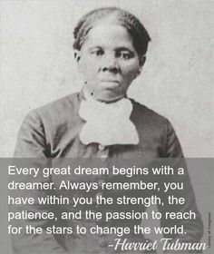 """Timeless Advice From 4 Women Pioneers Who """"Got It"""""""
