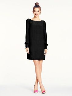 cordette dress $328  (75% $82) (50% $164)*