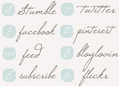 A Paper Proposal! Awesome! Thanks Watson Studios, and Milestone!    http://apaperproposal.com/default.php  Ogle Entertainment-Knoxville Wedding DJ-Special Notes-Live Musicians-Knoxville TN