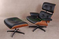 カスタムメイド木製椅子 北欧クリエイティブレジャー木製家具 home