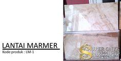 081334415874,jual granit murah Surabaya, macam-macam batu marmer, macam macam batu granit, www.jualbatuonyx,com