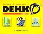Nhựa DEKKO