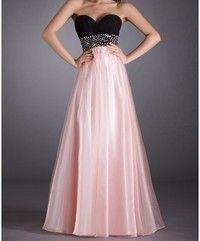 Creo que 2014 fashion organza long evening party dress crystal shining decoration blue & pink ball gown prom dresses te gustará. Agrégalo a tu lista de deseos http://www.wish.com/c/5389955934067e7f31c2be49