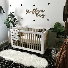 #nursery idea, #nurs